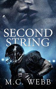 second-string