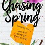 chasing-spring