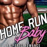 home-run-baby