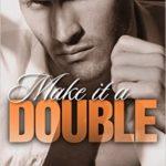 make-it-a-double