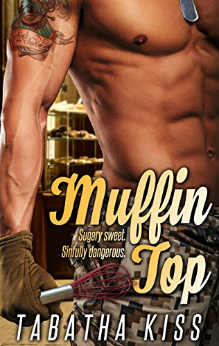 Review: Muffin Top by Tabatha Kiss