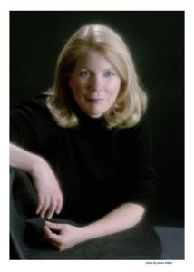 Patricia Keelyn