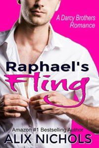 Raphael's Fling