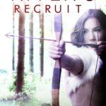 rivers-recruit