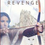 rivers-revenge