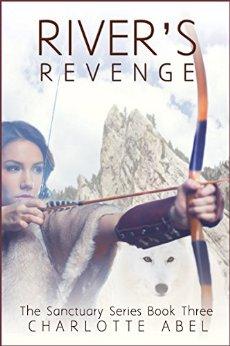 River's Revenge