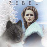 roses-rebel