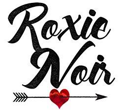 Roxie Noir