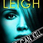 she-can-kill