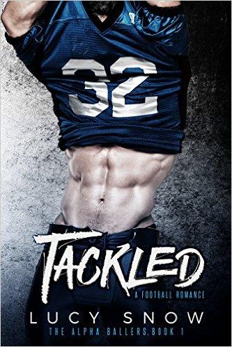 Tackled