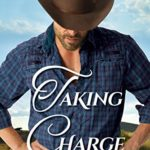 taking-charge