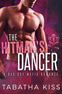 Review: The Hitman's Dancer by Tabatha Kiss
