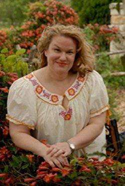 Katie Graykowski