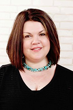Brenda Rothert
