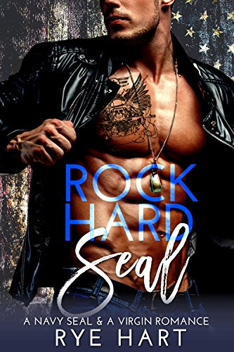 Rock Hard SEAL