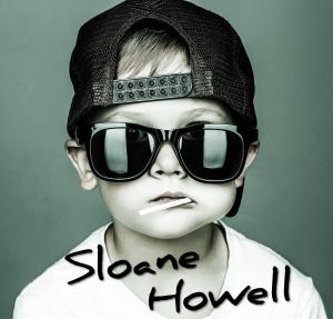 Sloane Howell