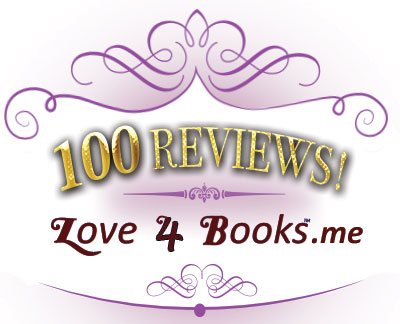 100 Reviews!