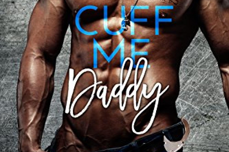 Cuff Me Daddy