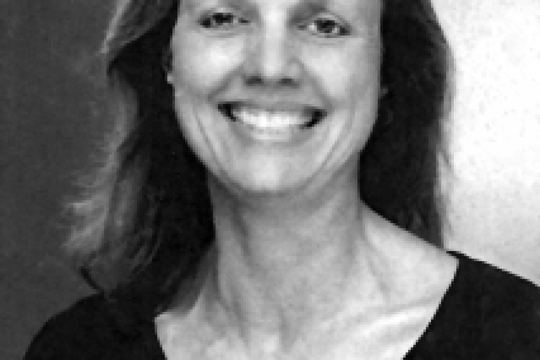 Janet Fogg