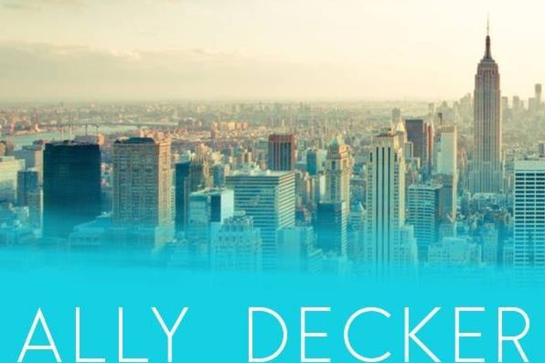 Ally Decker