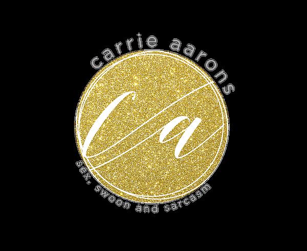 Carrie Aarons