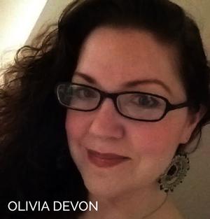 Olivia Devon