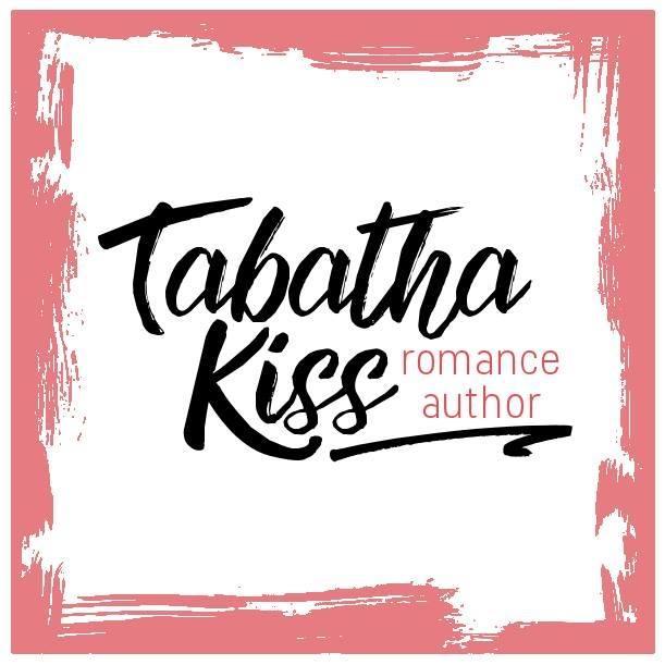 Tabatha Kiss Swag