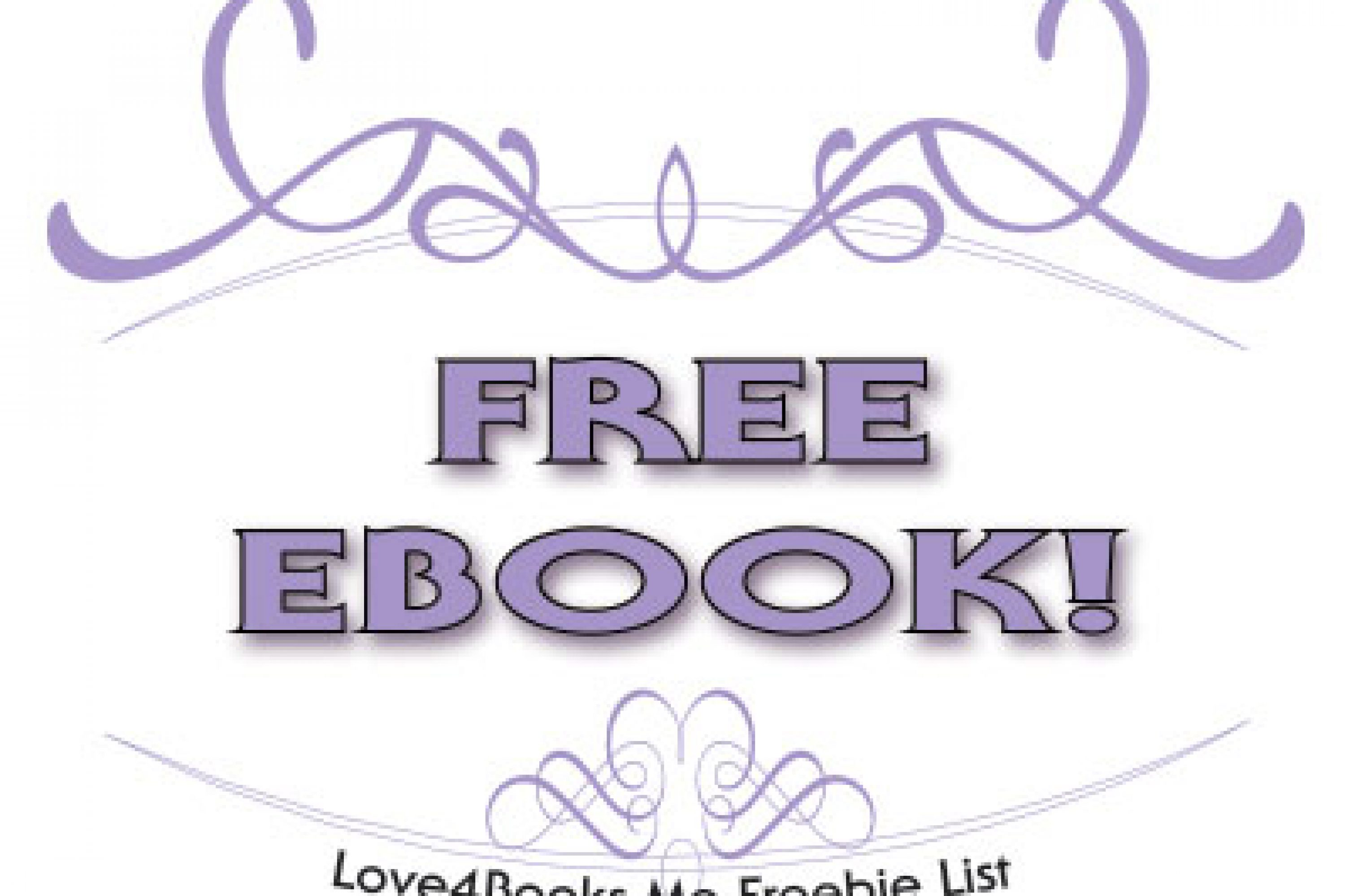 Freebie List: January 31, 2021