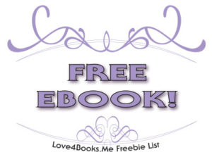 Freebie List: January 24, 2021