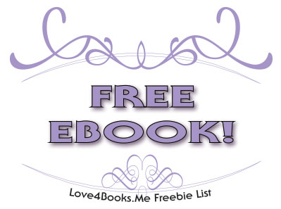 One Freebie and a Huge Giveaway