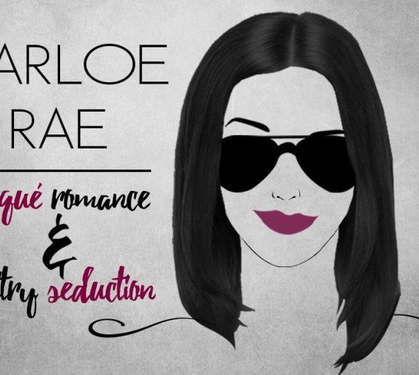 Harloe Rae