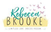 Rebecca Brooke