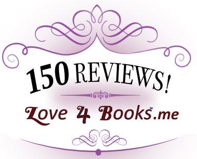 150 Reviews!