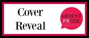 Cover Reveal: Undefeated by Stuart Reardon and Jane Harvey-Berrick