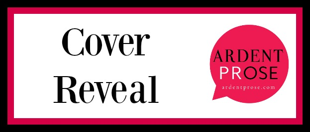 Cover Reveal: Undefeated by Stuart Reardon and Jane Harvey-Berrick