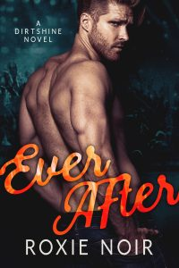 Review: Ever After by Roxie Noir