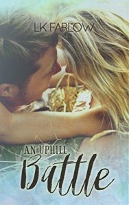 Review: An Uphill Battle by L.K. Farlow