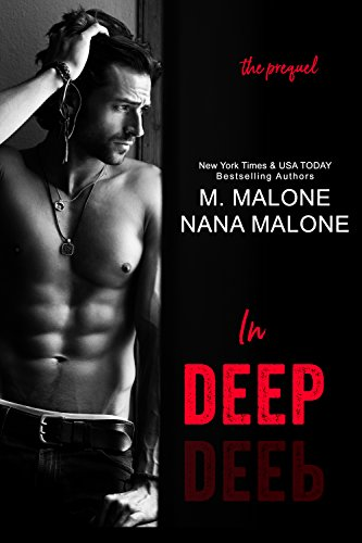Review: In Deep by M. Malone and Nana Malone