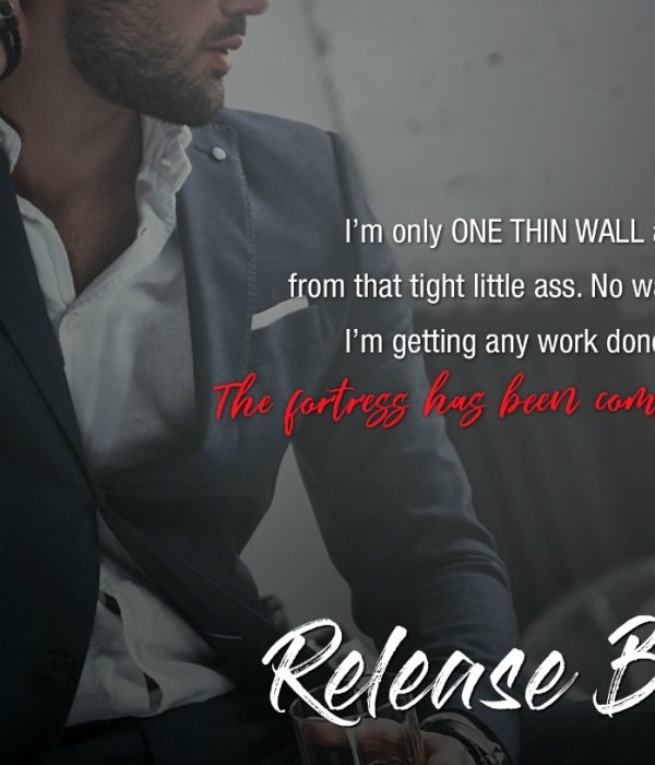 Release Blitz: Insatiable Bachelor by Ruth Cardello
