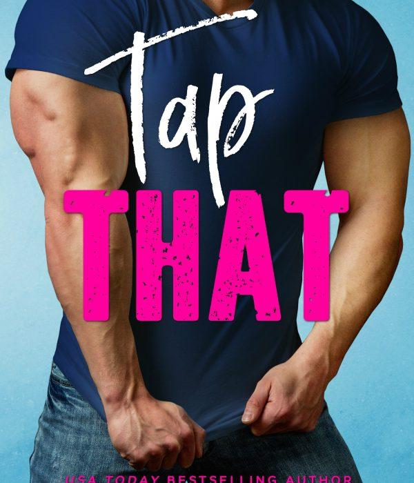 Review: Tap That by Jennifer Blackwood, RC Boldt