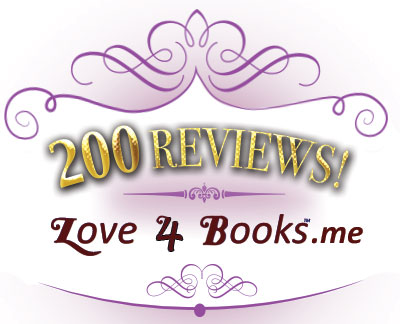 200 Reviews!