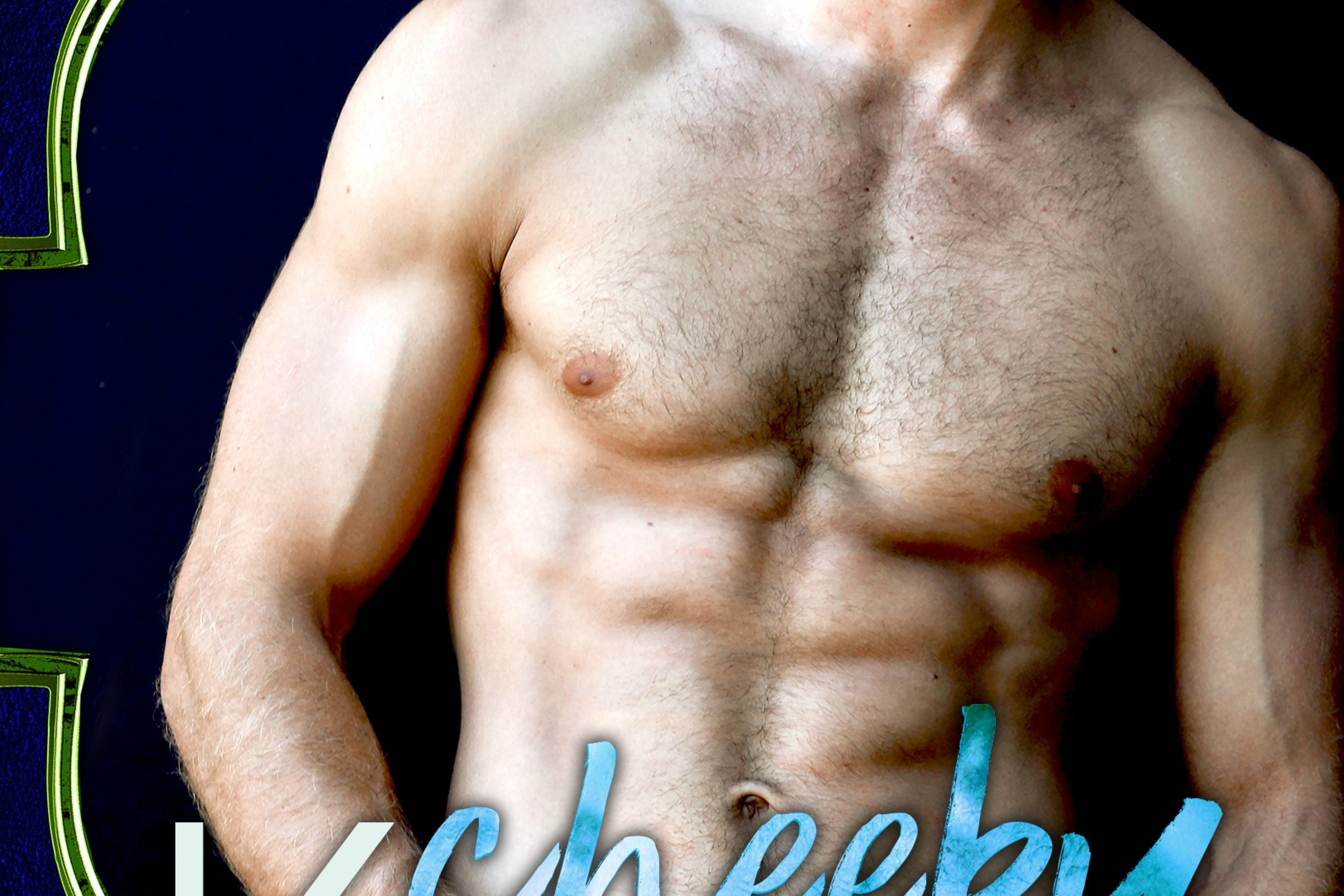 Review: Cheeky King by Nana Malone