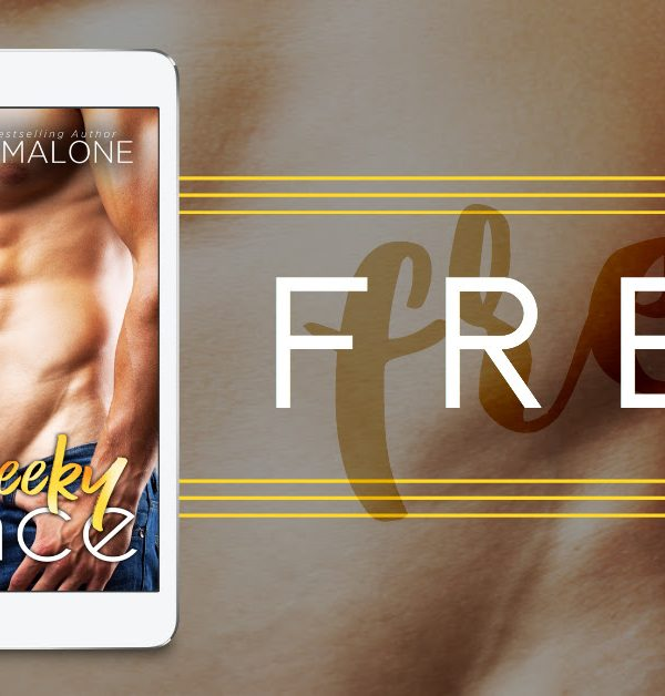 New and Free: Cheeky Prince by Nana Malone