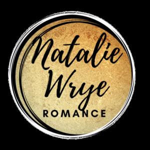Natalie Wrye