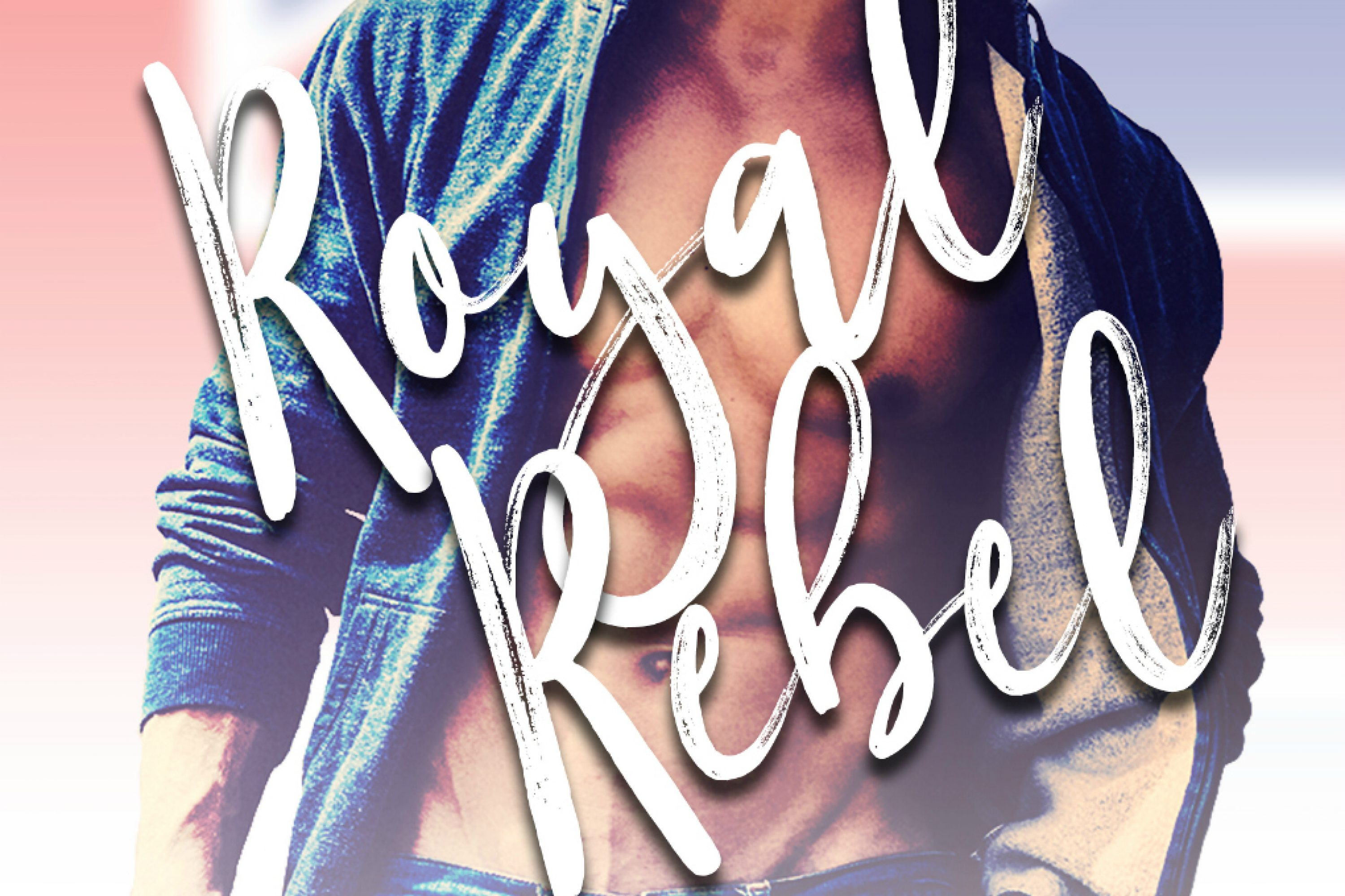 Review: Royal Rebel by Jessica Peterson