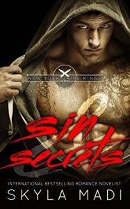 Review: Sin & Secrets by Skyla Madi