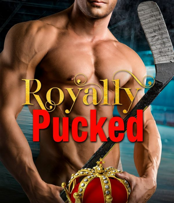 Review: Royally Pucked by Pippa Grant