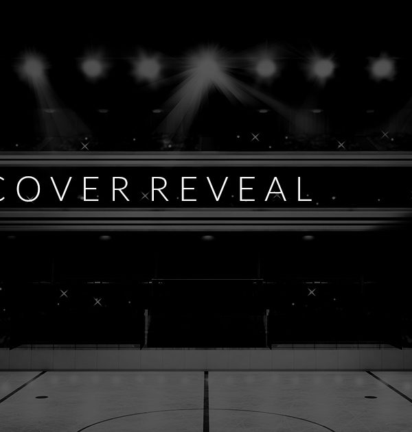 Cover Reveal: Playing for Keeps by Samantha Lind