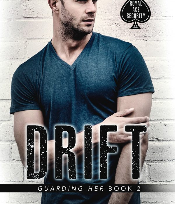Review: Drift by Anna Brooks