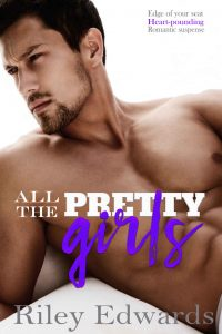 Review: All the Pretty Girls by Riley Edwards